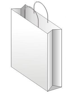 divum-popieriniai-maiseliai-susuktomis-rankenelemis